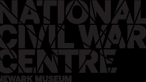 Project 1311, National Civil War Centre