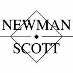 newman scott