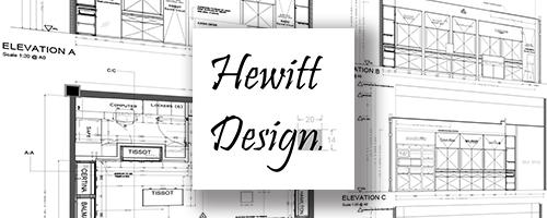 Hewitt Design