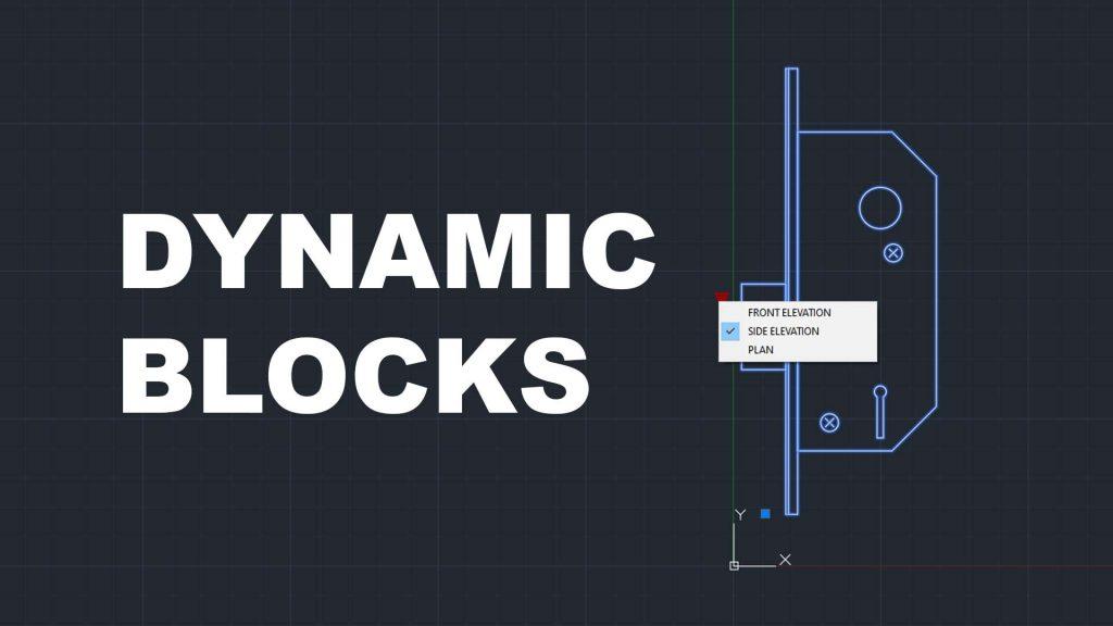 Dynamic Block